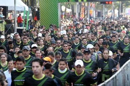 Fotos de la carrera Nike We Run México 2012 en el DF – RunMX 1c61596dff3b2
