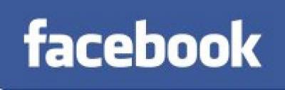 redes-sociales-generalistas