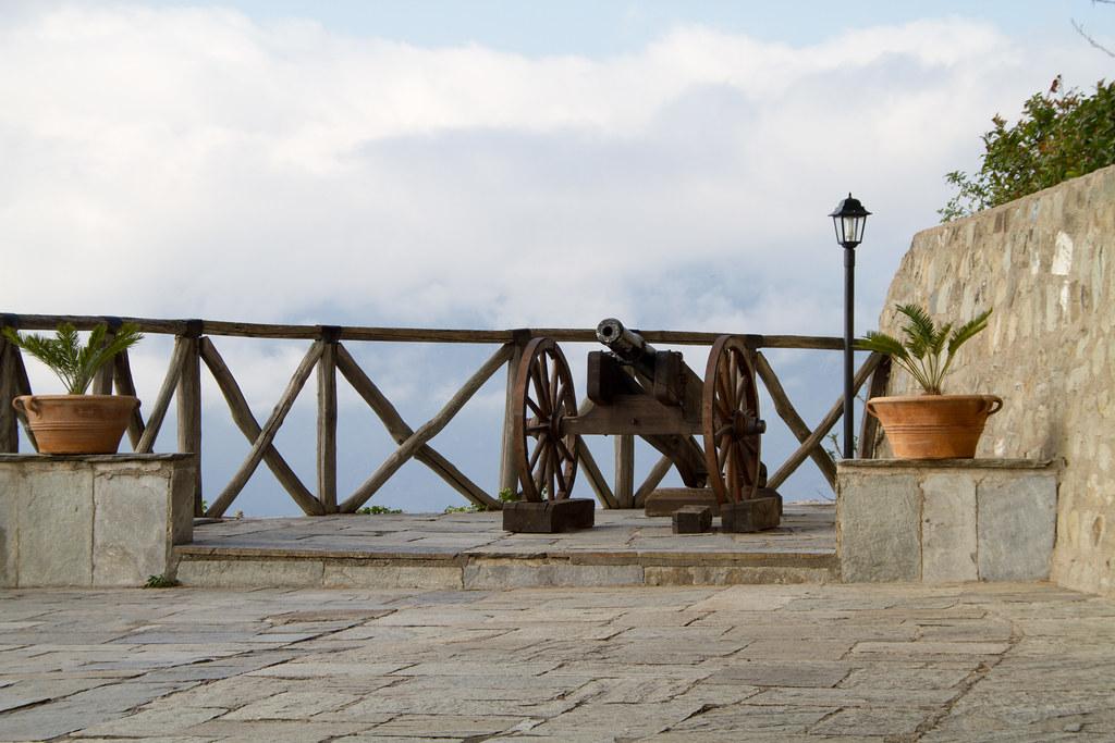 Meteora 20121011-IMG_4956