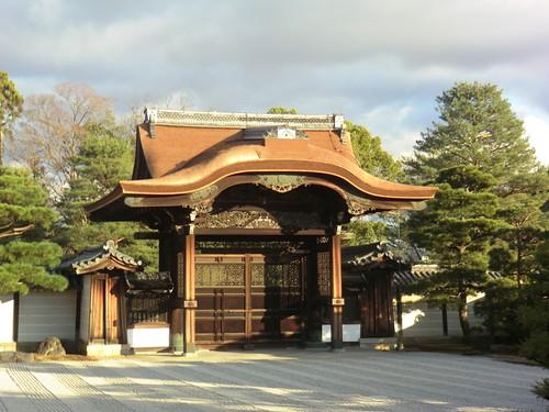 chokushi1