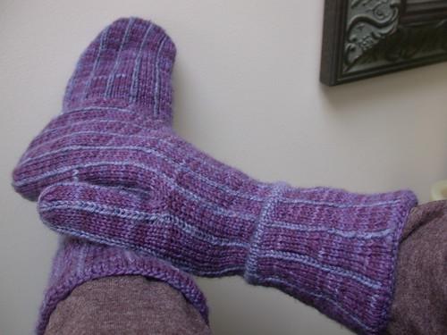 knitting 274