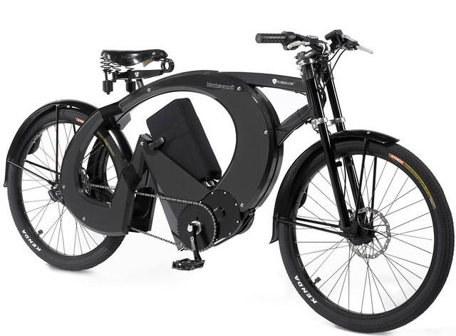 Fastest Electric Bike >> Between Electric Bikes And Motorbikes Lance Wiggs