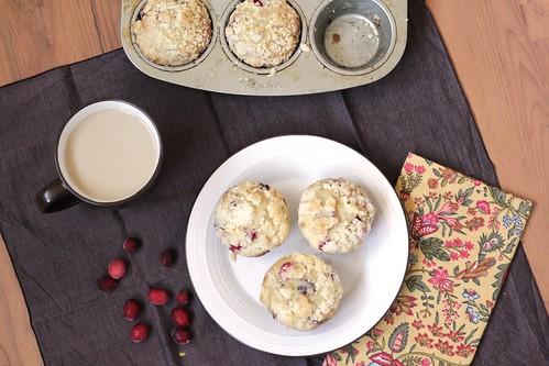 12 12 cran muffin 005