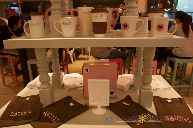 Larcy's Cupcakery Cafe-16.jpg