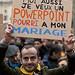 2012-12-16-Paris-Manif.Egalite-Pro.Mariage.pour.Tous-116-gaelic.fr_GLD2324 copie