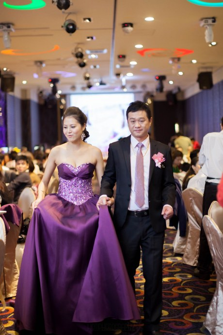 Wedding-精-0136