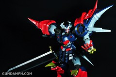 1-144 DYGENGUAR Review  DGG-XAM1  Kotobukiya (184)