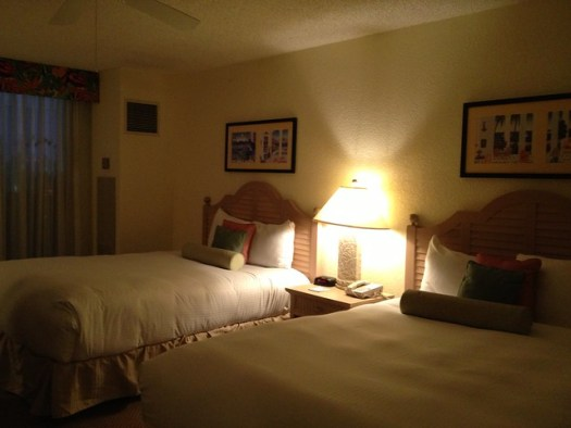 Isle Casino Hotel, Biloxi MS