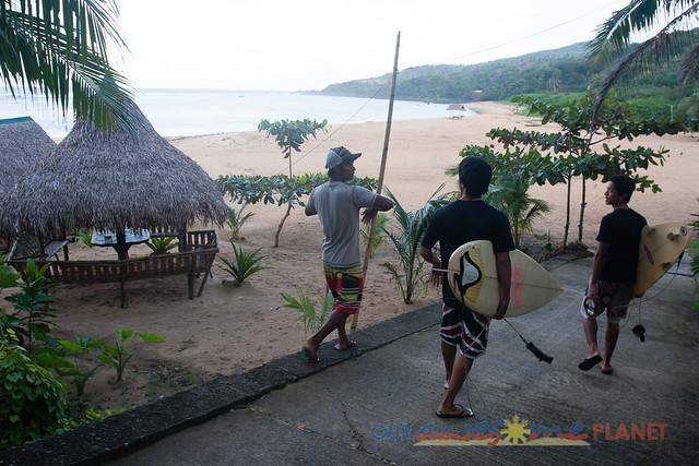 Catanduanes Day 2 - Puraran Beach-16.jpg