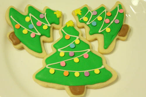 2012 12 Christmas Cookies (14)