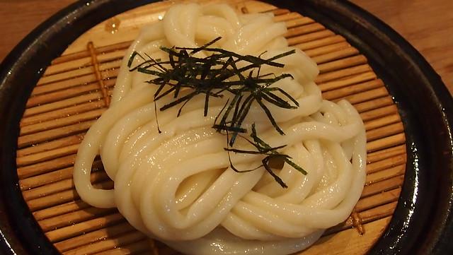 Kamo Hiya-Atsu