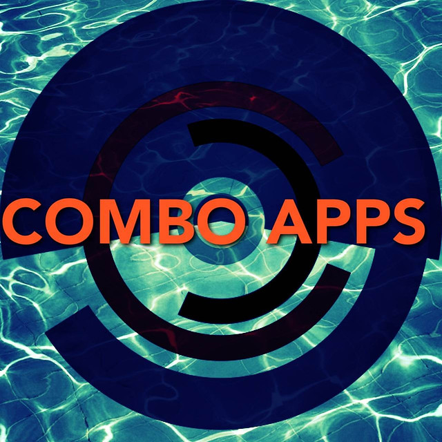 Combo Apps Icon