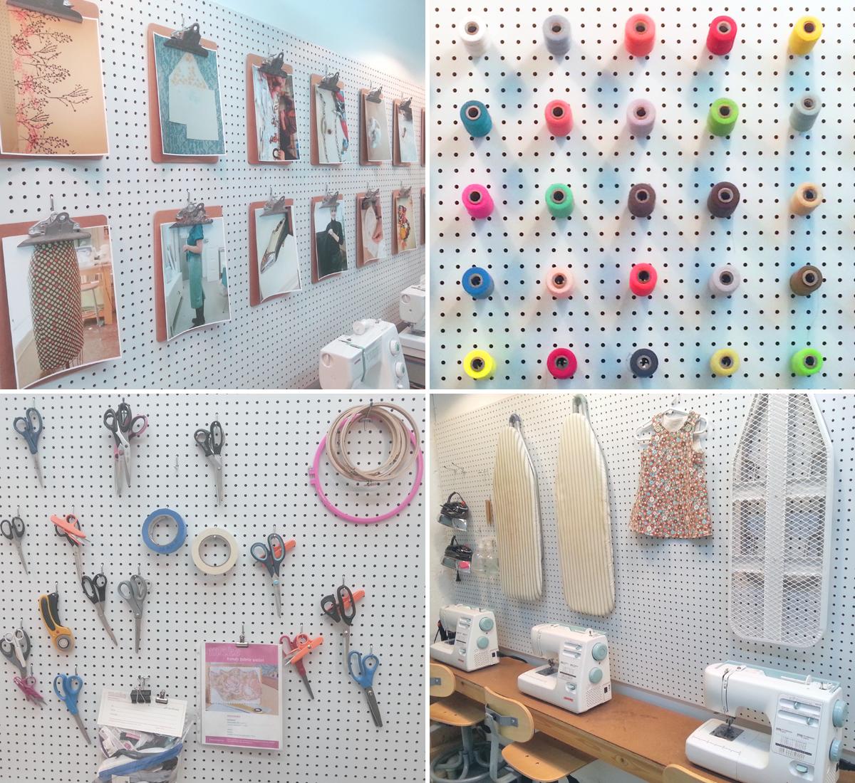 make-workshop-2