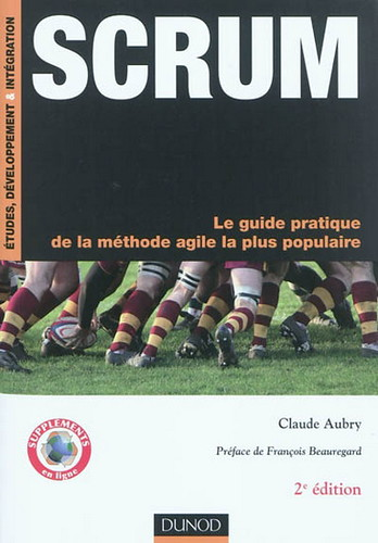 scrum-2-claude-aubry