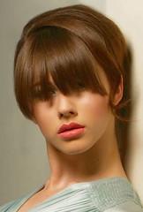 Kiểu tóc MÁI đẹp 2013 chéo bằng vòng cung lệch ngắn dài [K+] Korigami 0915804875 (www.korigami (52)