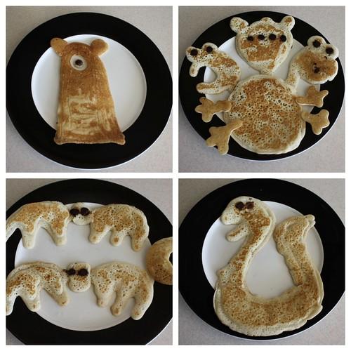 2011 10 Monster Pancakes (1)