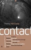 contact 04-12 klein