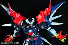 1-144 DYGENGUAR Review  DGG-XAM1  Kotobukiya (130)