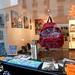 Show Room Tartamudo // décembre 2012