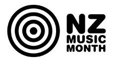 NZ-Music-Month1