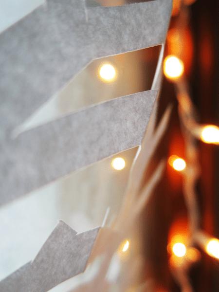 lightthroughangles