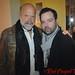 Rex Linn & Rory Cochran - DSC_0007