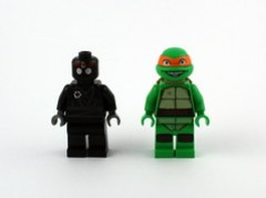 7 - 79100 Figs Front