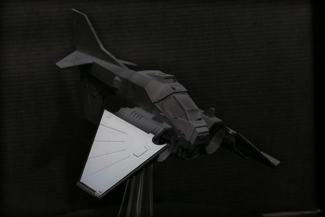 DARK ANGELS - Nephilim Jetfighter 009.jpg