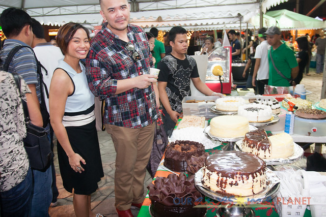 Cucina Andare Opening Night-30.jpg