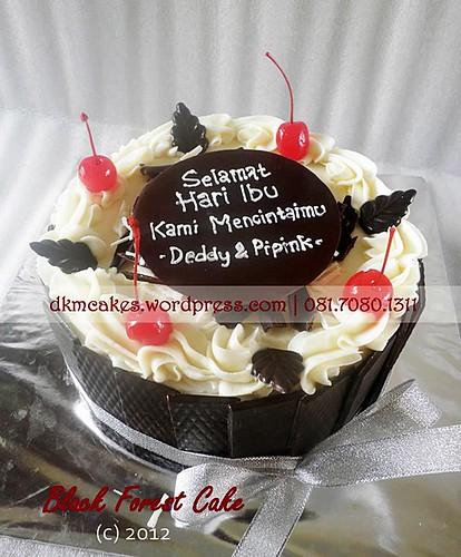 KMCakes, kue ulang tahun jember, pesan blackforest jember, pesan cake jember, pesan cupcake jember, pesan kue jember,