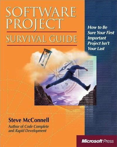 mcconnel-proj-survival-guide