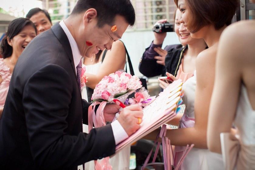 Wedding-精-0035