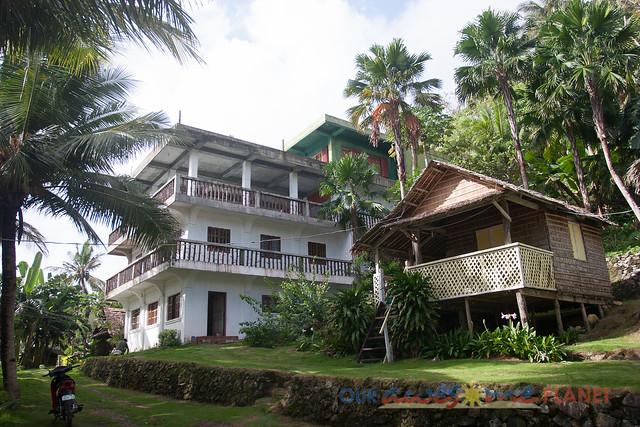 Catanduanes Day 3 - Puraran Beach-66.jpg