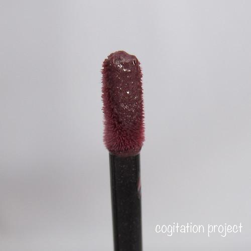 Chanel-Spring-2013-RA-extrait-de-gloss-69-merveille-IMG_5705