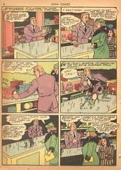 Wow Comics #9 - Page 6