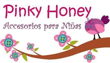 pinky logo