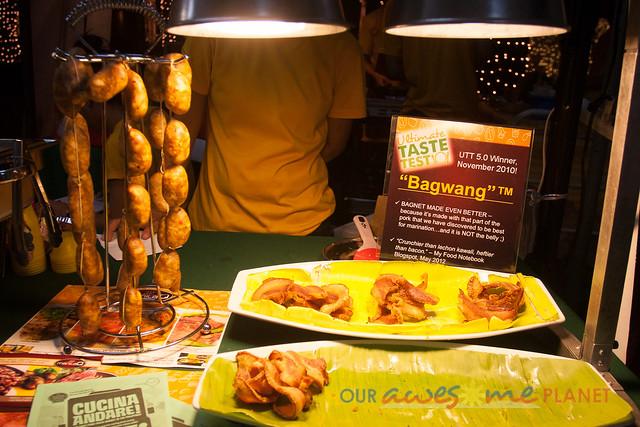 Cucina Andare Food Truck Sunday-17.jpg