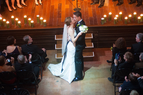 Chicago_Wedding_Photography_Studio_Starling-1