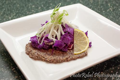 20121221-turnip salad-0002.jpg