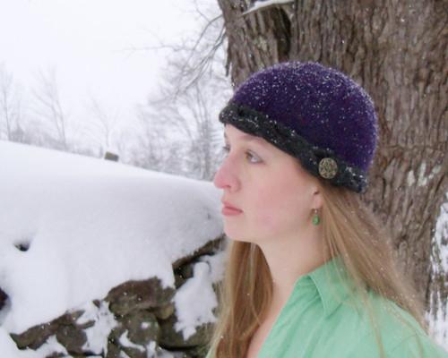 currant gazing