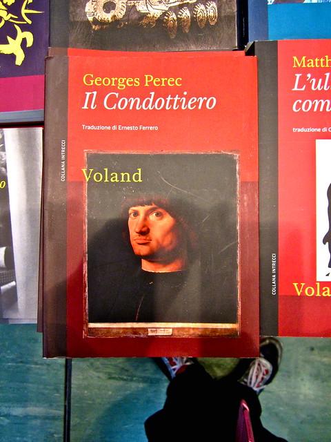 PIù Libri Più Liberi, Roma, 18