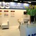 ExhibitCraft-US-Cosmetics-SCC-NJ-Trade-Show-Display