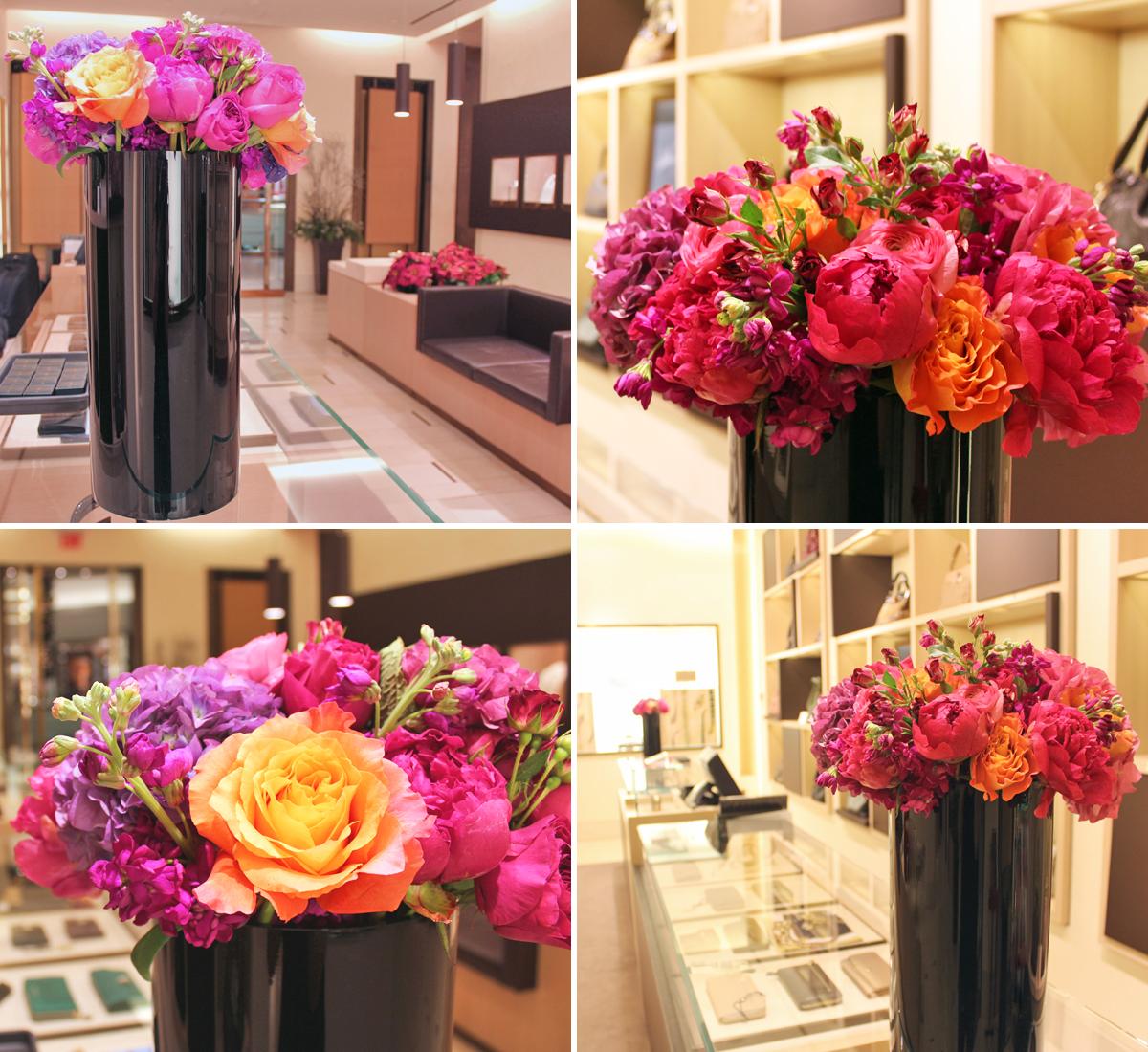 jewel-tone-flowers-6