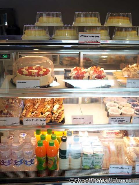 Yamato Bakery Cafe-014