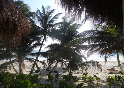 Tulum morning 11-12-2011 9-08-01 AM
