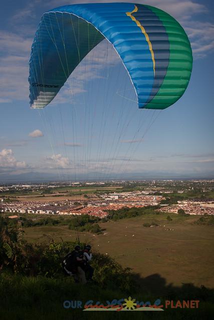 Paragliding in Carmona-45.jpg