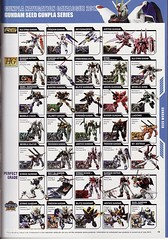 Gunpla Catalog 2012 Scans (19)