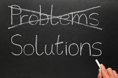 resolver-problema
