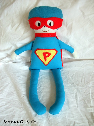 Pocoyo (5)