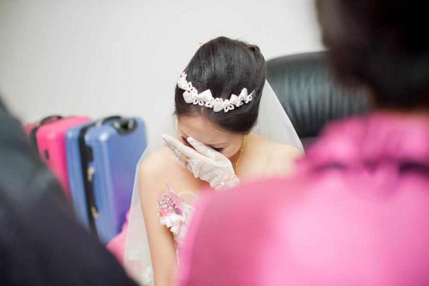 Wedding-精-0050
